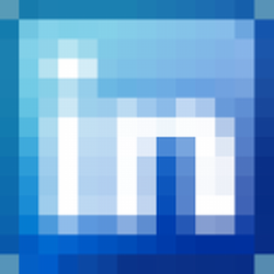 Join us on LinkedIn ... - Click to enlarge in new window