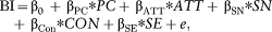 Equation (Uncited) - Click to enlarge in new window