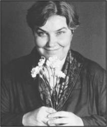 Nancy E. Mooney (Oct... - Click to enlarge in new window